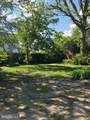 7902 Oakdale Avenue - Photo 4