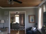 3116 Valley View Court - Photo 10