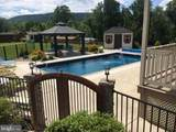 3116 Valley View Court - Photo 35