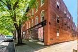 26 Patrick Street - Photo 3