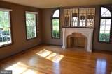 8526 Hill Spring Drive - Photo 13