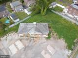 1101 Chester Pike - Photo 4