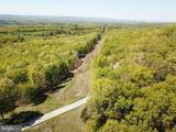 Beam Road - Photo 11