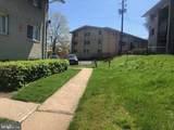 5442 85TH Avenue - Photo 3