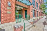 927 Caroline Street - Photo 51