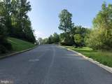 614 Black Powder Drive - Photo 4