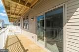 208 Petite Sirah Terrace - Photo 4