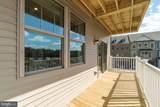 208 Petite Sirah Terrace - Photo 5