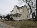 114 Osage Street - Photo 1