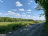 1434 Quarry Road - Photo 3