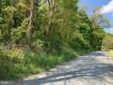 1434 Quarry Road - Photo 4