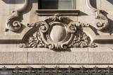 1300-6 Chestnut Street - Photo 1