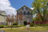 2700 Hamilton Avenue - Photo 43