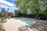 13160 Piedmont Vista Drive - Photo 102
