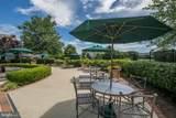 13160 Piedmont Vista Drive - Photo 104