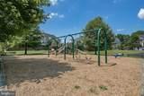 13160 Piedmont Vista Drive - Photo 114