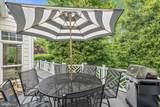 13160 Piedmont Vista Drive - Photo 83