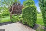 13160 Piedmont Vista Drive - Photo 84