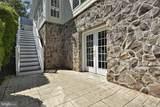 13160 Piedmont Vista Drive - Photo 85