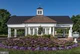13160 Piedmont Vista Drive - Photo 90