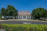 13160 Piedmont Vista Drive - Photo 97