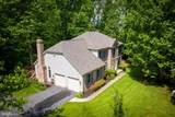 4708 Caleb Wood Drive - Photo 11