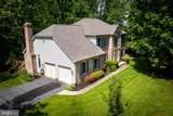 4708 Caleb Wood Drive - Photo 12