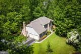 4708 Caleb Wood Drive - Photo 13