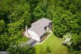 4708 Caleb Wood Drive - Photo 14