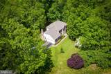 4708 Caleb Wood Drive - Photo 15