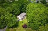 4708 Caleb Wood Drive - Photo 16