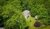4708 Caleb Wood Drive - Photo 17