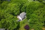 4708 Caleb Wood Drive - Photo 18