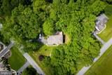 4708 Caleb Wood Drive - Photo 19