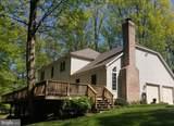 4708 Caleb Wood Drive - Photo 2