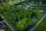 4708 Caleb Wood Drive - Photo 20