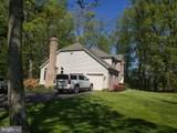 4708 Caleb Wood Drive - Photo 25