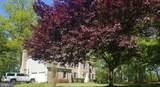 4708 Caleb Wood Drive - Photo 27