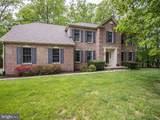 4708 Caleb Wood Drive - Photo 3