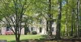 4708 Caleb Wood Drive - Photo 4
