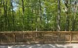 4708 Caleb Wood Drive - Photo 64