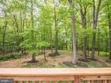 4708 Caleb Wood Drive - Photo 65