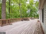 4708 Caleb Wood Drive - Photo 66