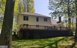 4708 Caleb Wood Drive - Photo 69