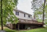 4708 Caleb Wood Drive - Photo 70