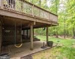 4708 Caleb Wood Drive - Photo 76