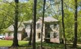 4708 Caleb Wood Drive - Photo 8