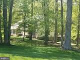 4708 Caleb Wood Drive - Photo 9