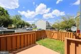 9268 Broadwater Drive - Photo 43