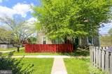 9268 Broadwater Drive - Photo 48